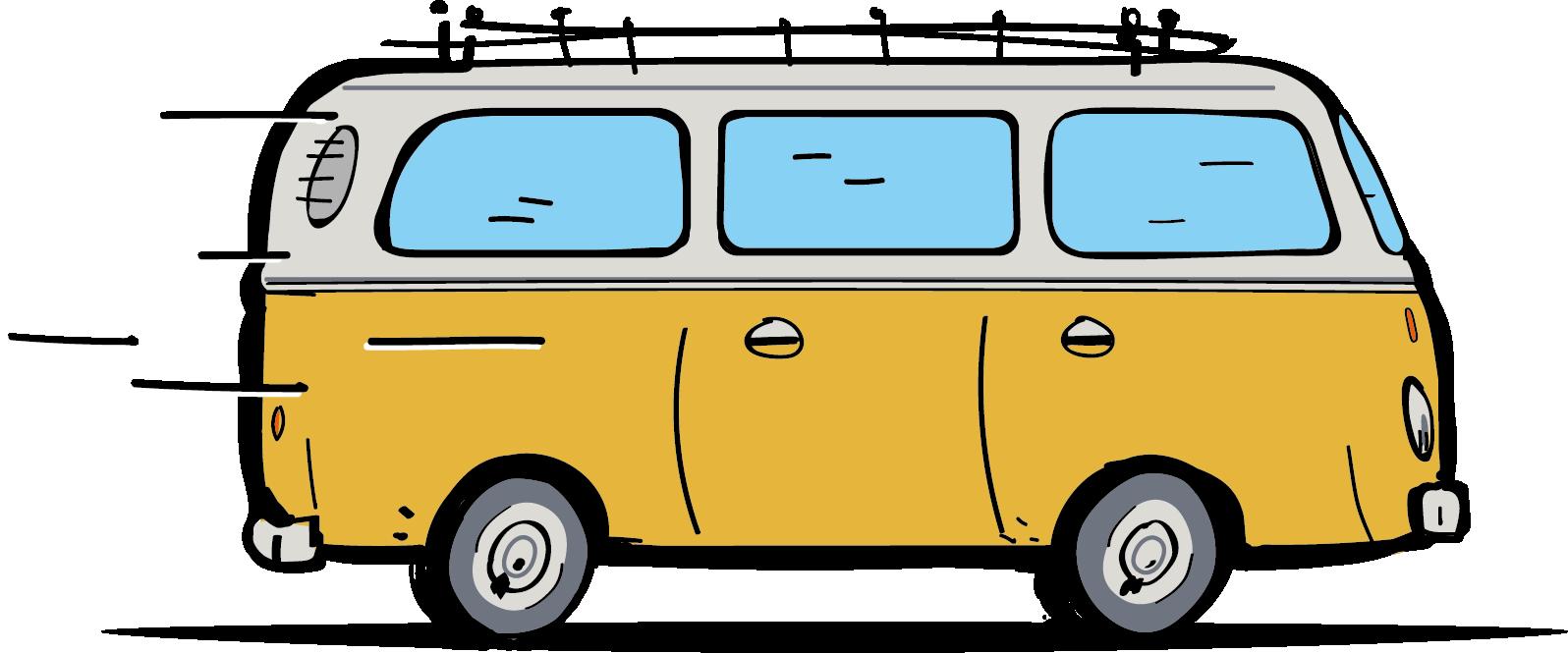 image du logo ciao burnout